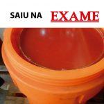 faex-exame