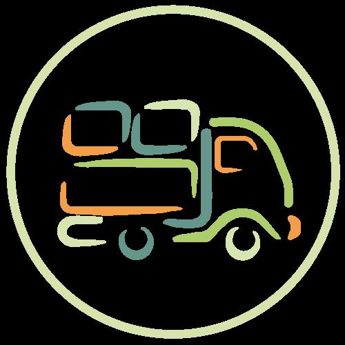 coleta-transporte-residuos-industriais