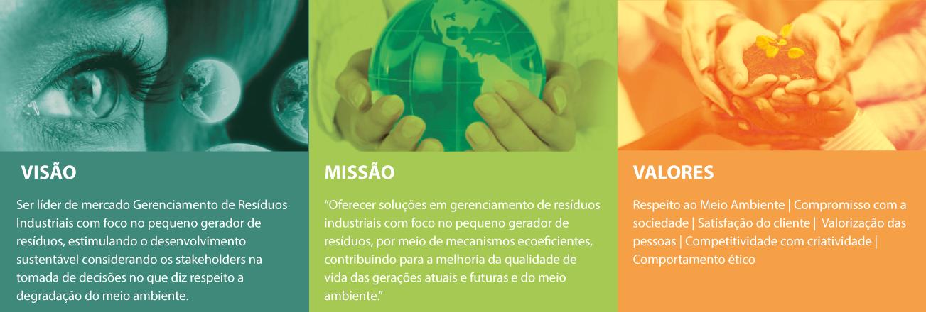 missao-visao-valores