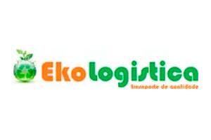 eko-logistica