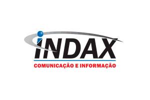 indax