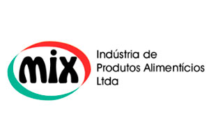 mix-industria-aimentos