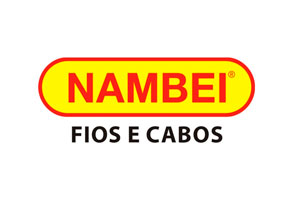 nambei-fios-cabos
