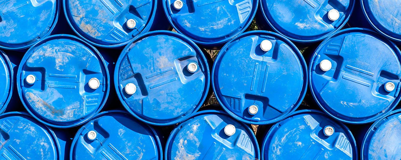 residuos-industria